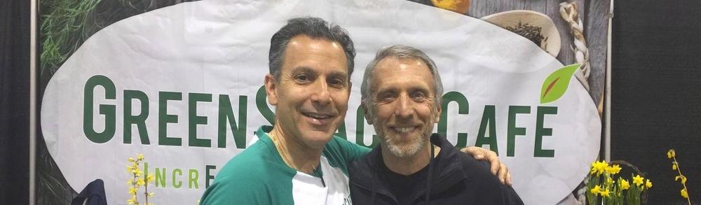 Paul and Dr Kahn.jpg