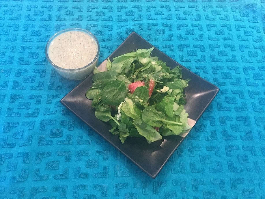 Jeannie Caesars Salad.jpg