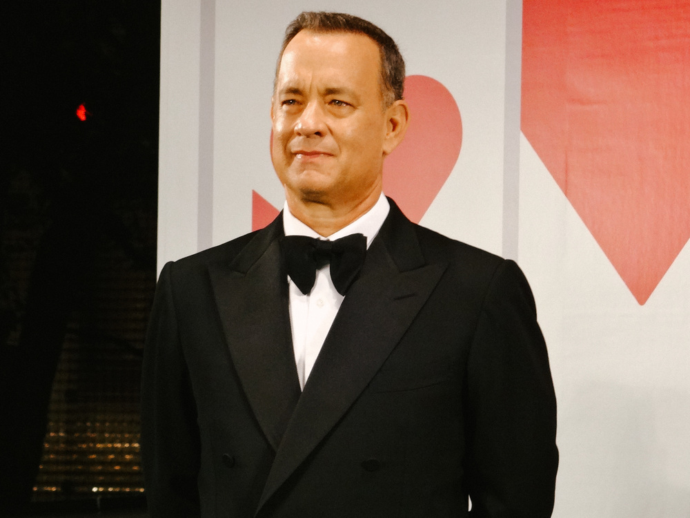 26th_Tokyo_International_Film_Festival-_Tom_Hanks_from_Captain_Phillips_(14970103713) (1).jpg