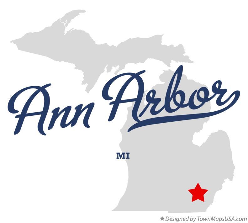AnnArbor map.jpg