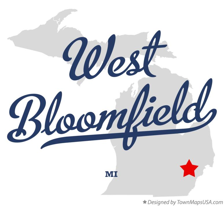 map_of_west_bloomfield_mi.jpg