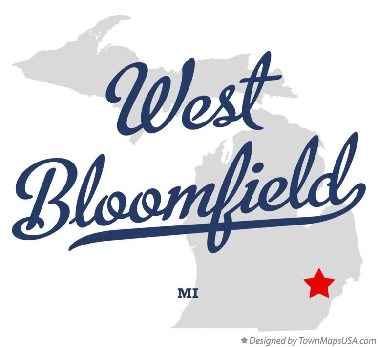 map_of_west_bloomfield_mi.jpg