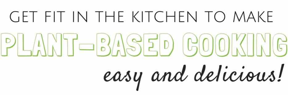 kitchen fitness text.jpg