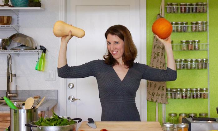 Kitchen-Fitness-with-Katie-Mae.jpg