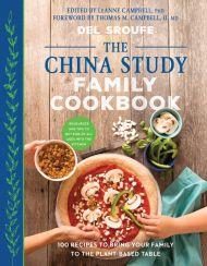 Dels Cookbook for his byline.jpg
