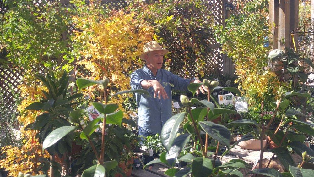 Farmer Dan Lehrer at Berkely Horticultural Nursery.jpg