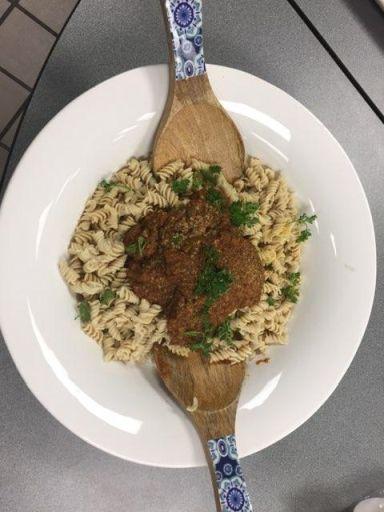 PP Harvest Celebration Pasta Sauce.jpg