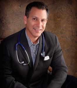 Dr.Kahn.jpg
