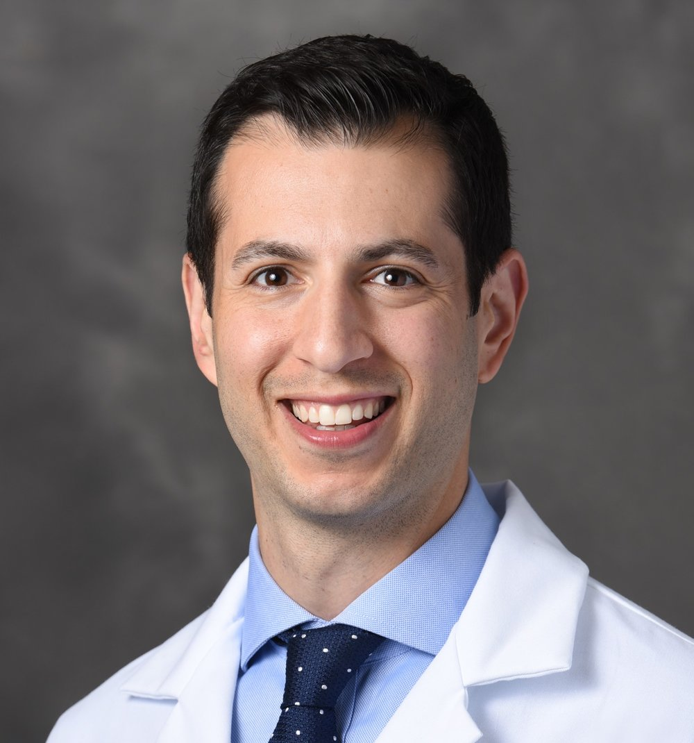 Dr. Daniel Seidman.jpg