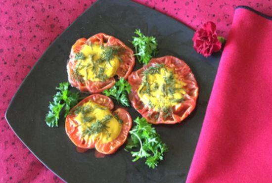 Jeannie Hudkins Roasted Tomatoes.jpg