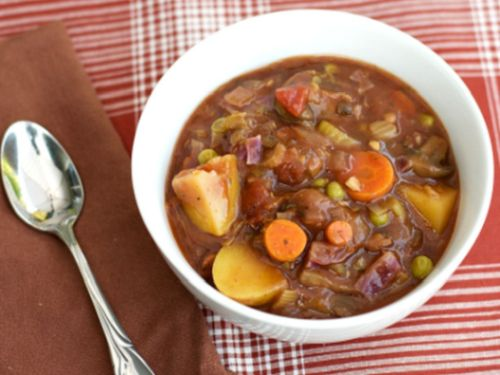 Chuck Underwood Hearty Stew.jpg