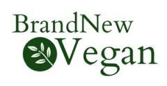 Brand New Vegan.jpg