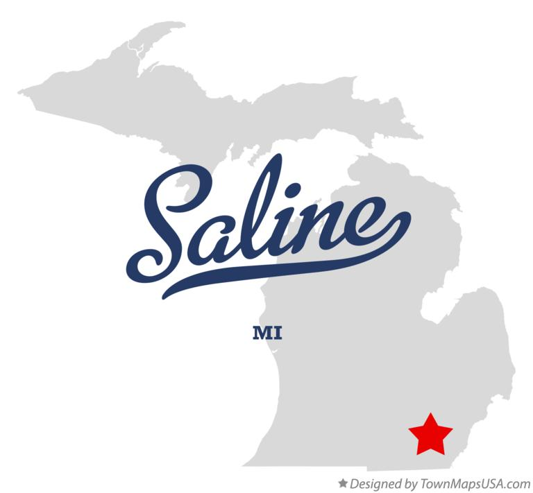 map_of_saline_mi.jpg