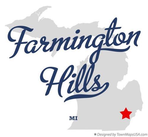 Farmington Hills.jpg