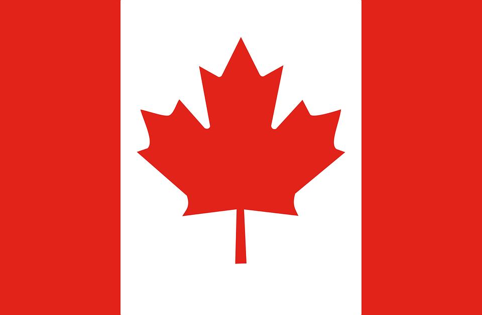 Windsor Canada.png