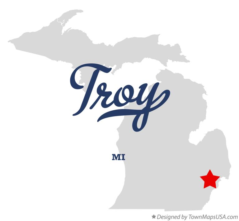 map_of_troy_mi.jpg