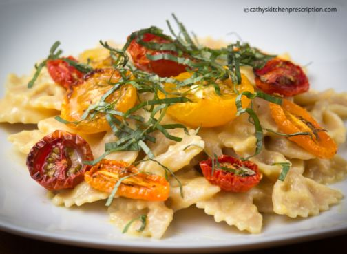 Prescription Kitchen pic tomato ravioli.jpg