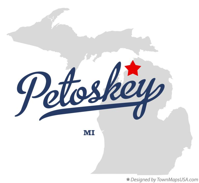 map_of_petoskey_mi.jpg