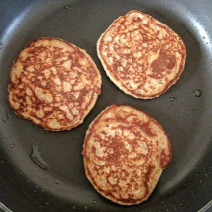 Jeff Tritten, Banana oat Pancakes #5.jpg