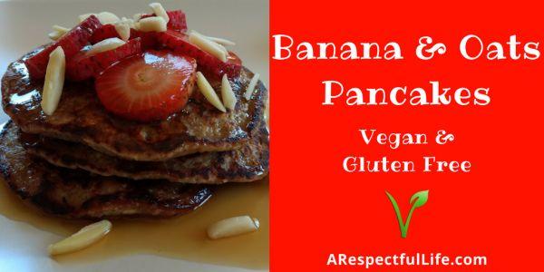 Jeff Tritten, Banana Oat Pancakes.jpg