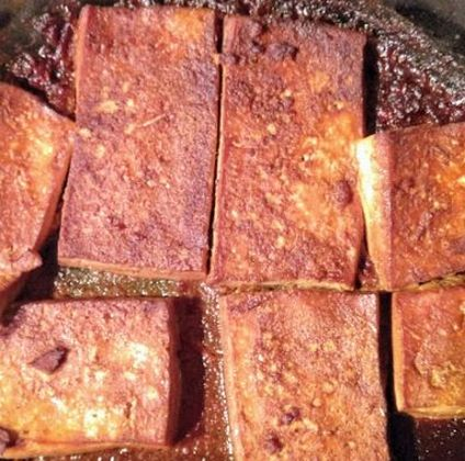 Jeff Tritten Marinated Baked Tofu.jpg