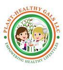 Denise Kling-Pelto PHG Logo.jpg