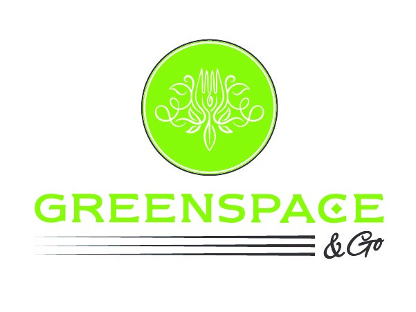 Greenspace & Go.jpg