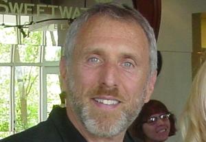 Paul Chatlin.png
