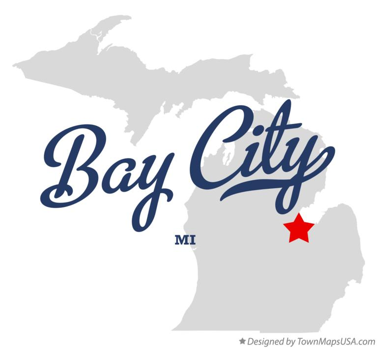 map_of_bay_city_mi.jpg