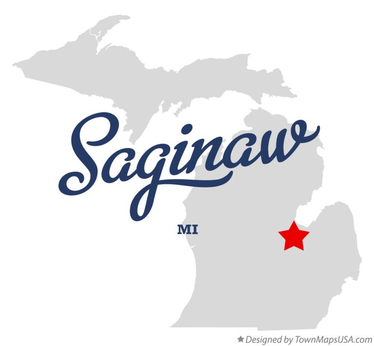 map_of_saginaw_mi.jpg