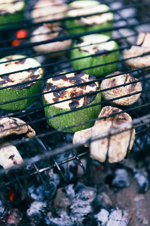 Grilling veggies.jpg