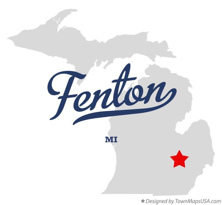 map_of_fenton_mi.jpg