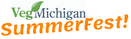 VegMichigan-SummerFest-3-2.png