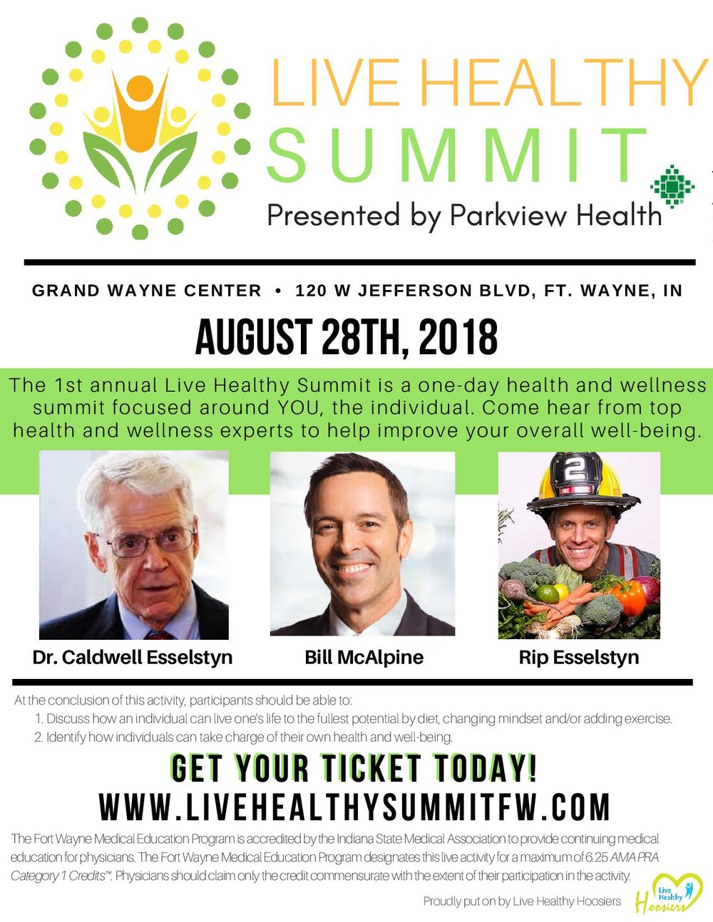 Live Healthy Summit Flyer-page-001.jpg