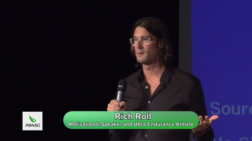 Rich+Roll+Video.jpg