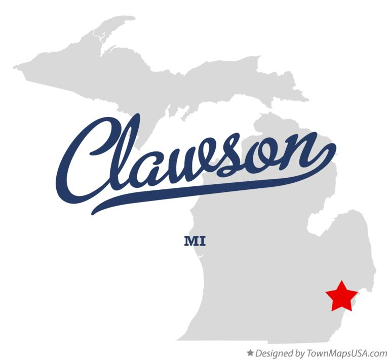 map_of_clawson_mi.jpg