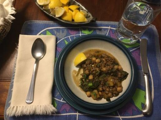 Jeannie Mediterranean Lentils.jpg
