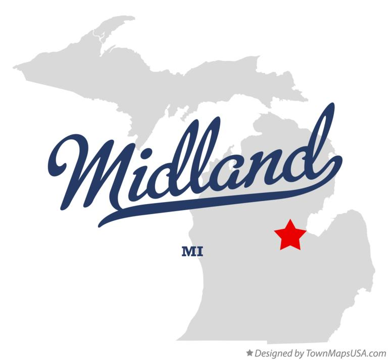 map_of_midland_mi.jpg