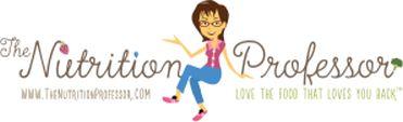 Nurtrition Professor Logo #1.jpg