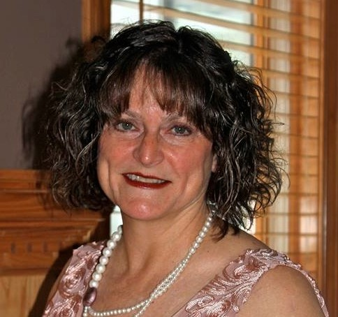 Leslie+Pic.jpg
