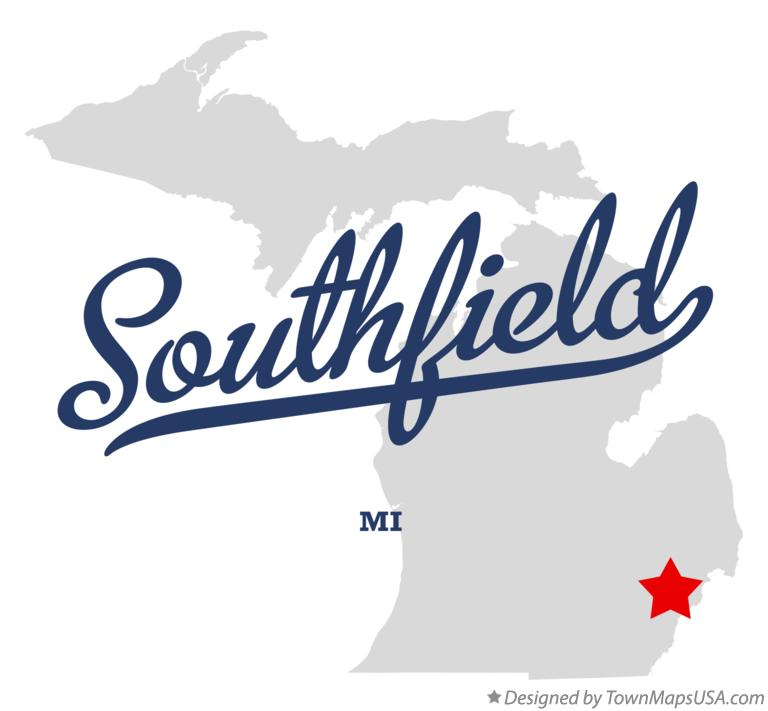 map_of_southfield_mi.jpg