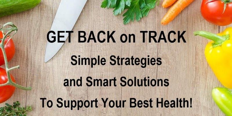 Get back on track 123.jpg