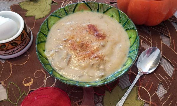 PP Cream of Mushroom Soup.jpg