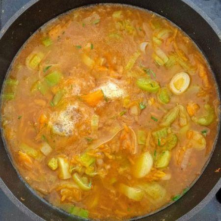 Jeff Tritten Pumpkin Leek Soup.jpg