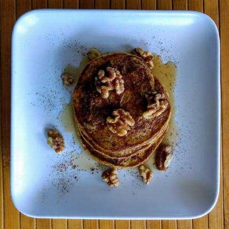 Jeff Tritten Pumpkin Pancakes 1.jpg