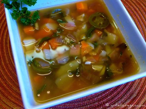Artistic Vegan Healing Soup.jpg