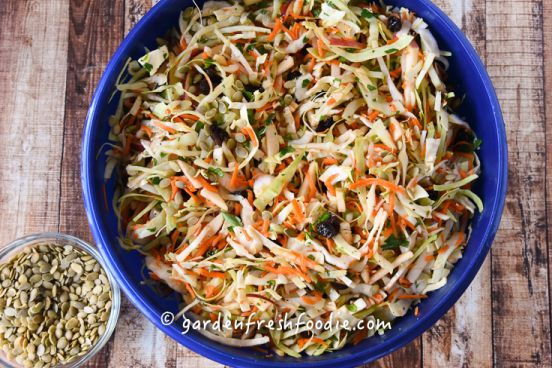 Jessica Meyers Altman Apple Slaw 3.jpg