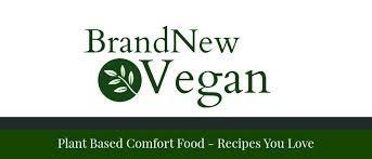 Brand New Vegan Logo.docx.jpg