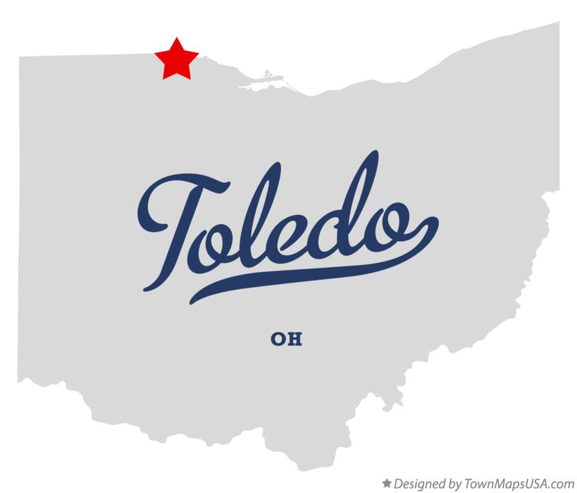map_of_toledo_oh.jpg