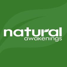 Natural+Awakenings.png